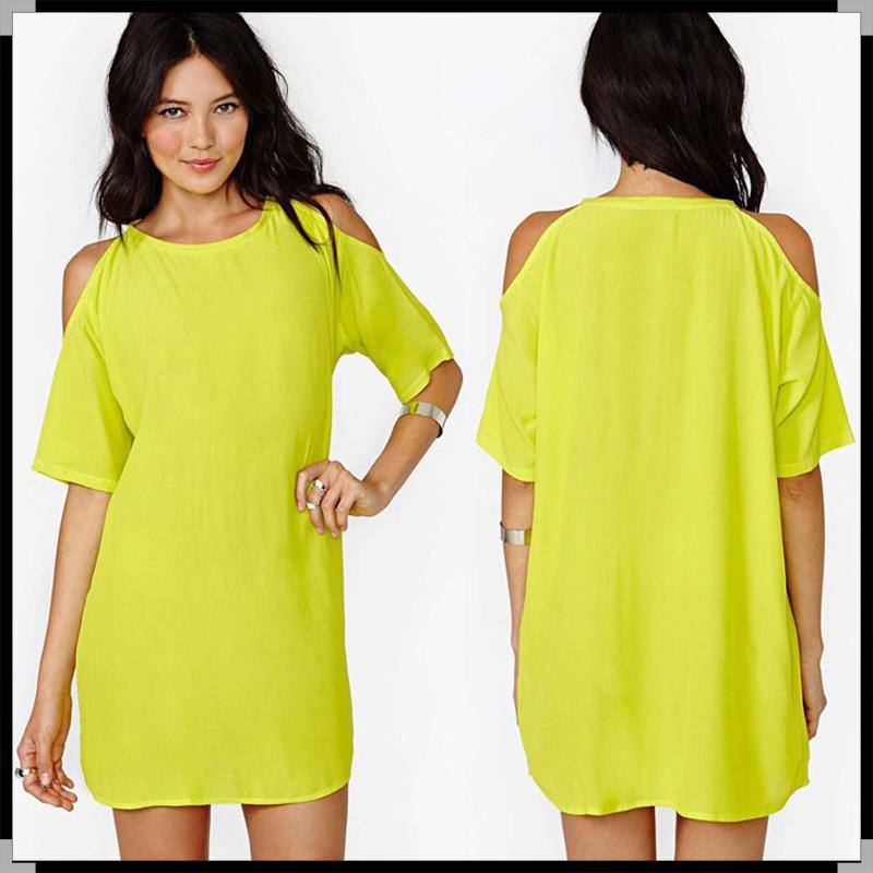 Женские блузки и Рубашки Babra Fashion 2015 Blusas Femininas s/xxl DF-244/SC женские блузки и рубашки cool fashion 16 s xxxl t blusas femininas tc0099