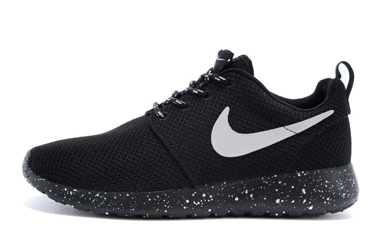 Nike Roshe online al por mayor de China, Mayoristas de Nike Roshe