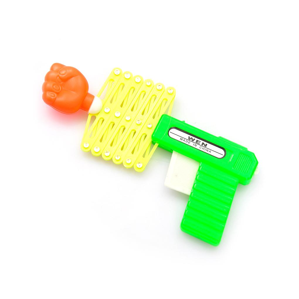 Игрушечное оружие Unbrand Toy