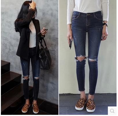 Женские джинсы 2015 jeans джинсы женские ms lynn 2568k 2015