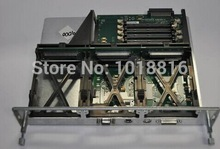 Free shipping 100% test  for HP9000 Formatter Board C8519-67901 on sale