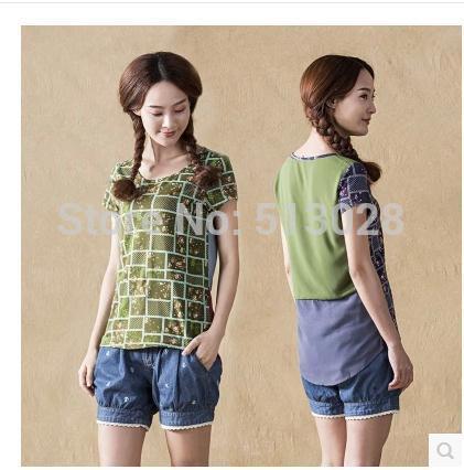 Женская футболка 2015 camisetas y tops 1320 женская футболка brand camisetas ropa mujer camisetas y ballinciaga 2015 ld226