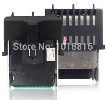 Free shipping 100% new original for DS1700 DS5400III DS2100 DS1100 DS610 DS6400III SK800 printer head on sale