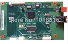 Free shipping 100% test  for HP P2014N Formatter Board CC382-60001 on sale