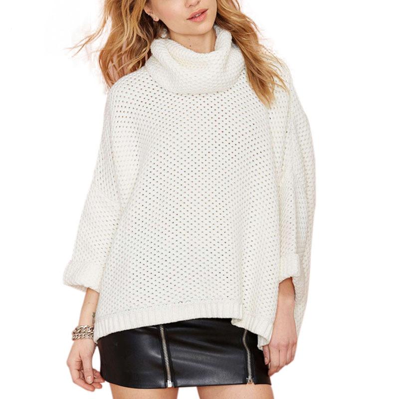Женский пуловер RZIV2015 015151M442