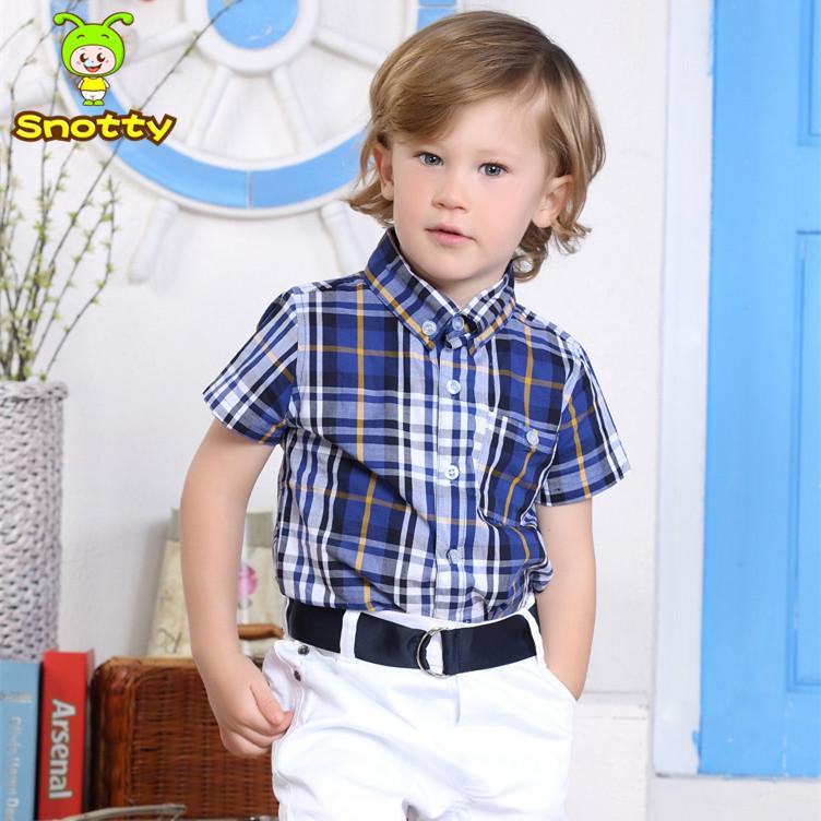 Toddler Boys Designer Clothes Weddings clothes for baby