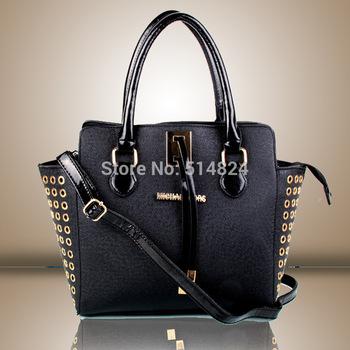 2015 новый бренд мода женщин кожаная сумка дизайнер korss Crossbody Bolsas женские аксессуары дамы сумки на ремне , сумка для женщин сумка