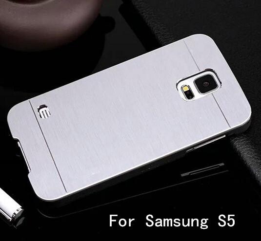 Чехол для для мобильных телефонов Non Samsung Galaxy S5 i9600 + Galaxy S5 MTM-SMS5 promate tava s5 чехол для samsung galaxy s5 blue