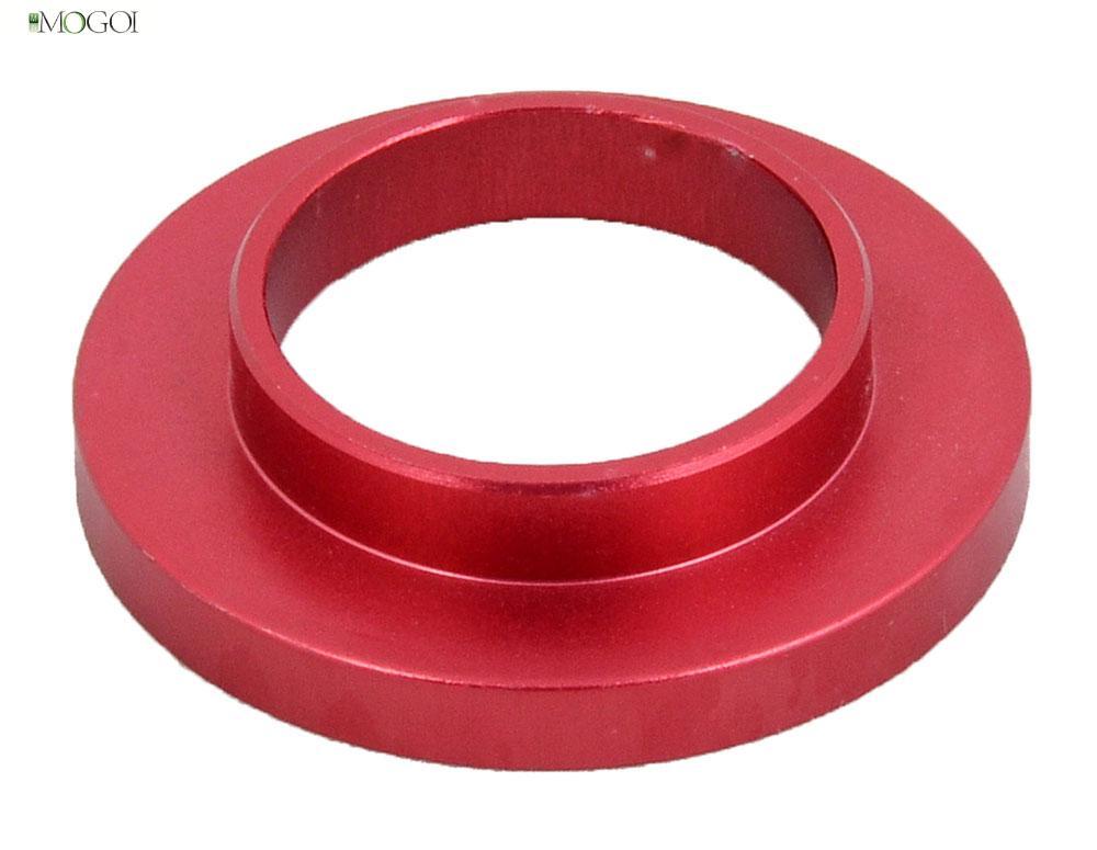 Red Lens Gopro Mogoi Red 37mm Metal uv Lens