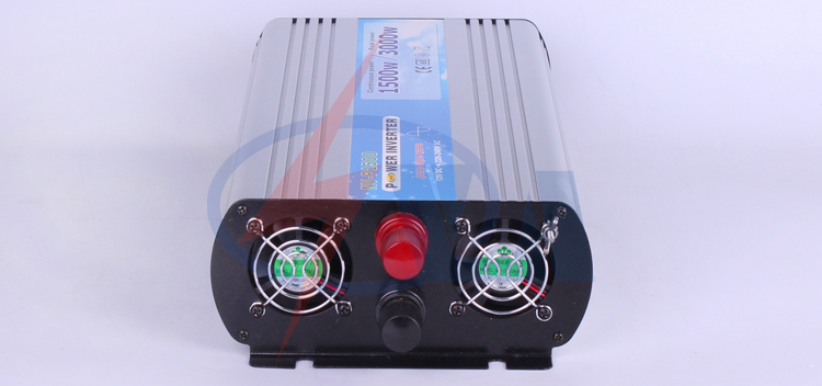600w dc ac solar inverter with certificates(China (Mainland))