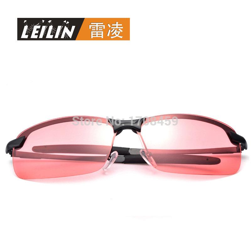Fishing glasses LEILIN 3043