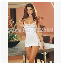 Сексуальное женское белье  от Yatoo's Apparel & Accessories для Женщины, материал Спандекс артикул 32301875107
