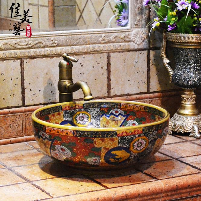 Badkamer ijdelheid 30 koop goedkope badkamer ijdelheid 30 loten van chinese badkamer ijdelheid - Kleine ijdelheid ...