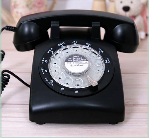 guia telefono cl: