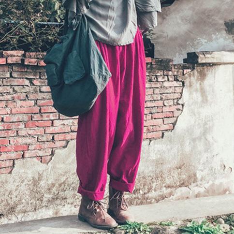 Женские брюки Trousers 2015 Cotton Linen женские брюки james cotton 5289 2015