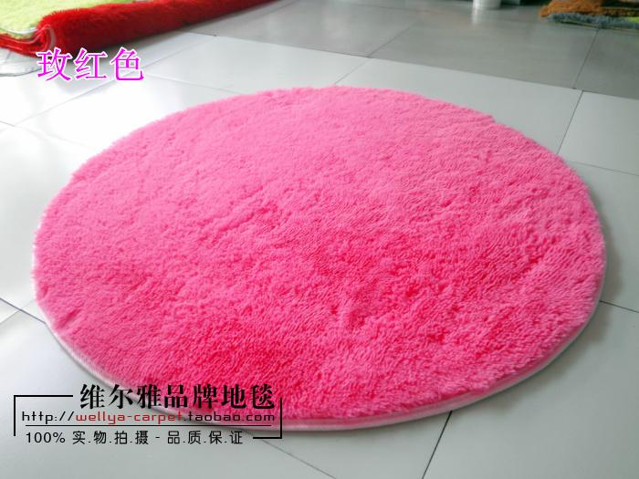 Online kopen wholesale rode loper slaapkamer uit china rode loper slaapkamer groothandel - Tapijten ikea hal ...