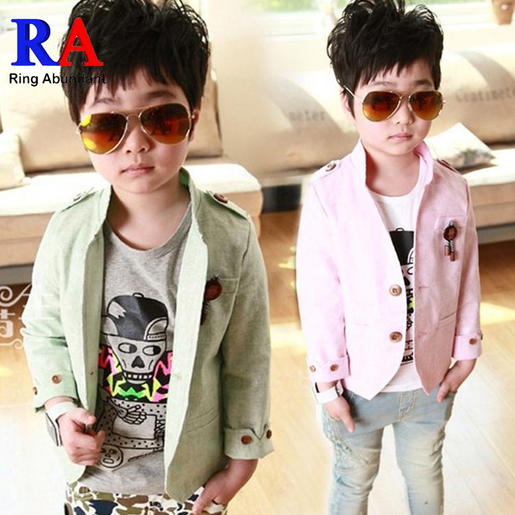 Kids Fashion Boys Casual 2015 Fashion Kids Baby Boys