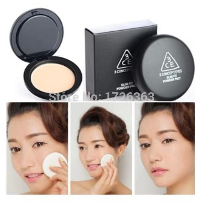 High Quality Brand Makeup