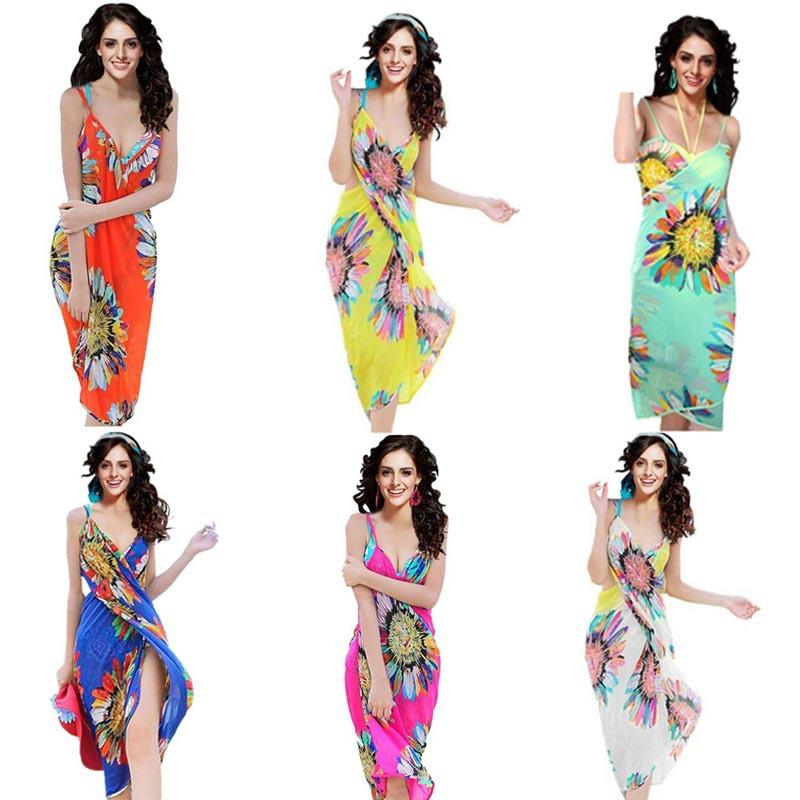 Женское платье Alipower 6 Alipower1223 женские чулки 1 alipower alipower1223