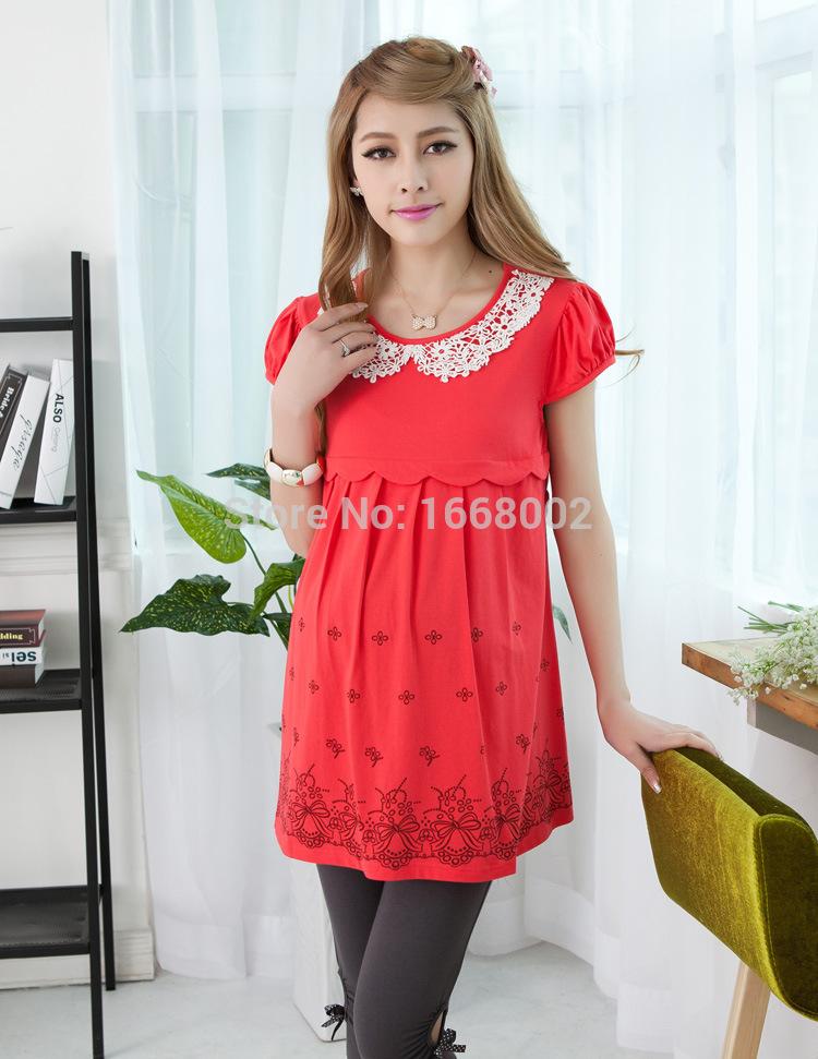 Блузки и Рубашки для беременных Yunzhiyi 2015 yzy-80018 блузки и рубашки для беременных yunzhiyi 2015 yzy 80051