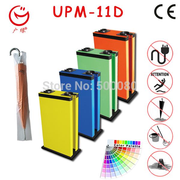 2015 novelty items Wet umbrella packing machine(China (Mainland))
