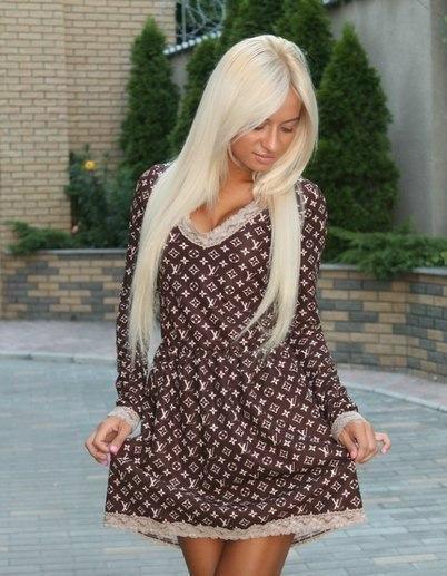 Женское платье No 2015 v/, vestidos P0376 женское платье no 2015 v vestidos p0542