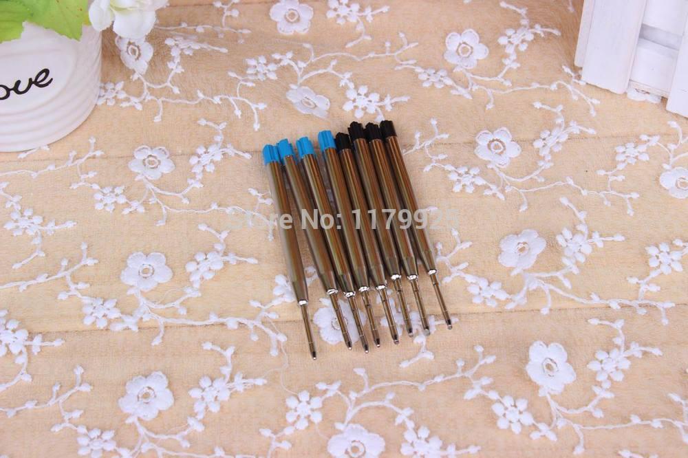 Шариковая ручка Bk 5