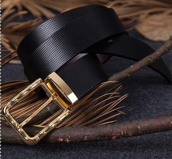 get cheap expensive belt buckles aliexpress
