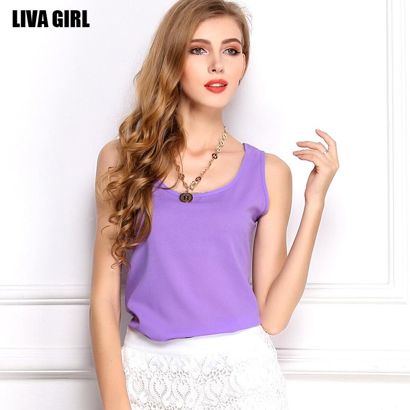 womens summer dresses 2015 summer spring camisa jeans feminina lace blouses de renda blusas feminina tights blusas triangl(China (Mainland))