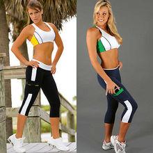 NEW Womens Shorts Exercise Workout Sports Pants Running Hot Pants Casual Shorts(China (Mainland))
