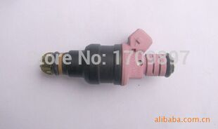 EV1 High performance fuel injector 0280150440 for direct sale(China (Mainland))