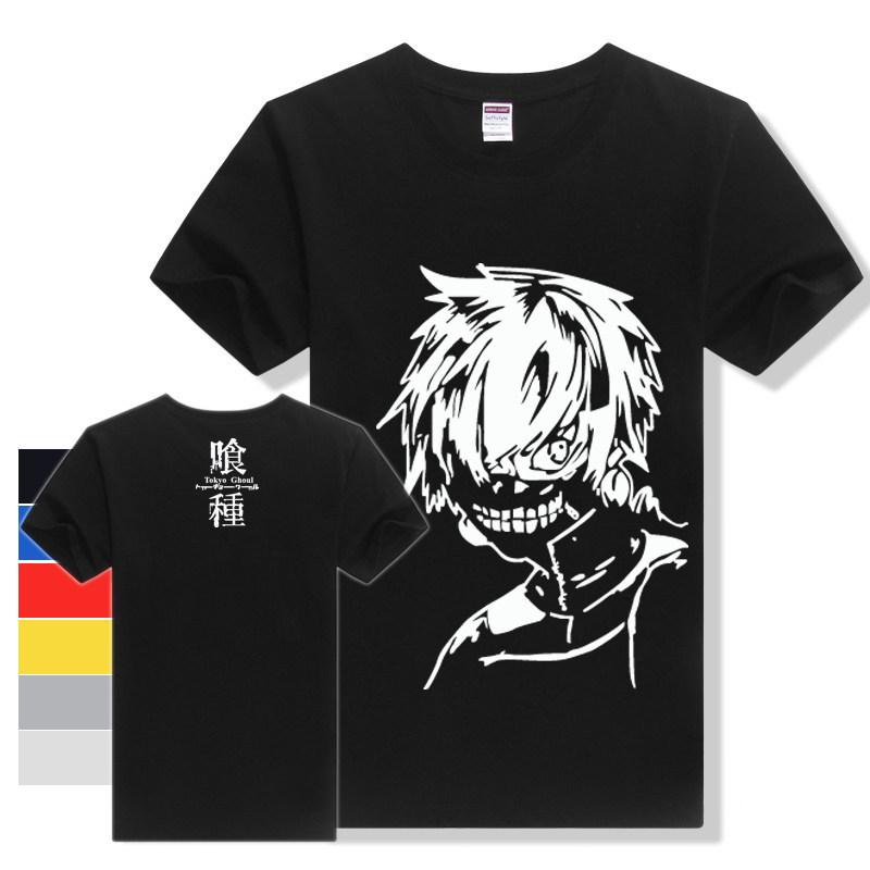 Мужская футболка T melanizaTion TAO41355094135 cain