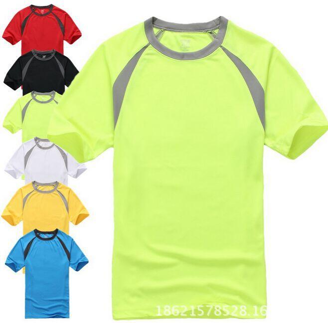 Мужская футболка Brand 2015 tshirt t 8178 люстра linvel 8178 8 бронза
