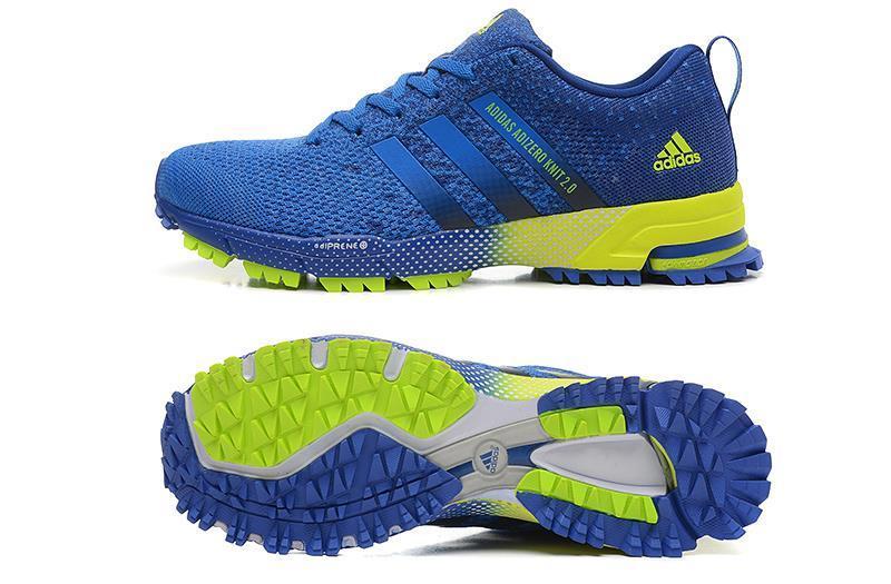 Мото ботинки Adidaselied Adizero Knit 2.0 2015 100% Adida Adizero 2.0 /( ) 36/45 adidaselieds Adizero Knit 2.0 running shoes потребительские товары 2015 adidaselied 2 0 supercolor pharrell 36 45