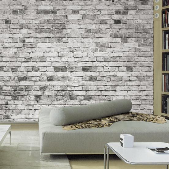 Online kopen wholesale steen muurschildering uit china steen muurschildering groothandel - Grijs muurschildering ...