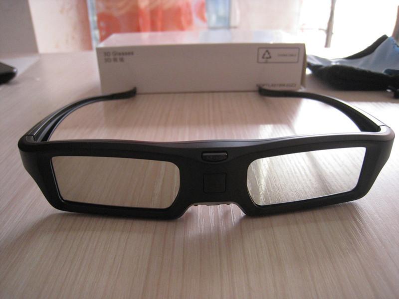3D-очки LX640A LX830A LX840A z30000 z17000 KOPTLA019WJQZ2 3D 3d очки lx640a lx830a lx840a z30000 z17000 koptla019wjqz2 3d