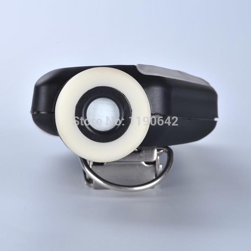 Free Shipping!! Mining used NO gas detector nitrogen monoxide gas alarm(China (Mainland))