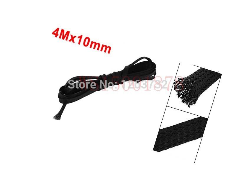 Электроизоляционный материал WS 4 10 3/8 10*4M