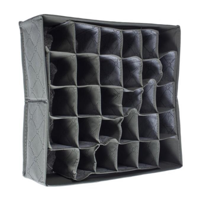Achetez en gros organisateur de tiroir de rangement en - Organisateur tiroir sous vetements ...