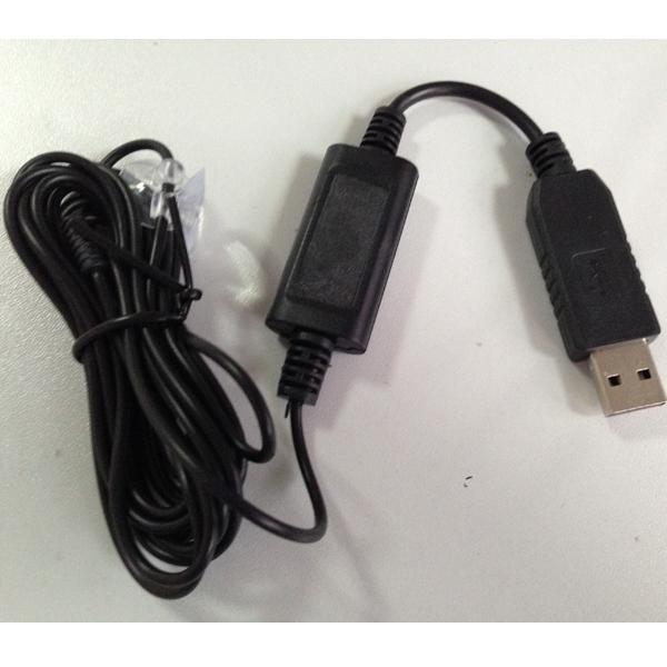GPS-приемники и Антенны USB TMC S100 S150 DVD TMC