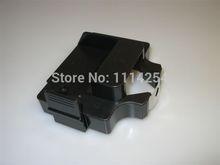 Fuji 500/550/570/590/5500/5700/5900 mini-lab back print ribbon 16MM WIDTH