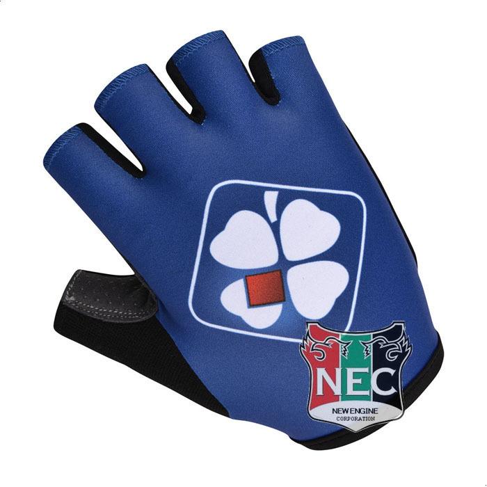 FDJ finger guanti guantes shockness 2015 fdj finger 1509