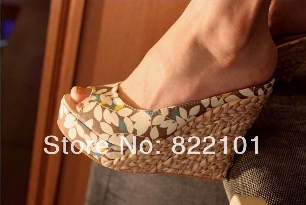 Женские сандалии 35/40 212