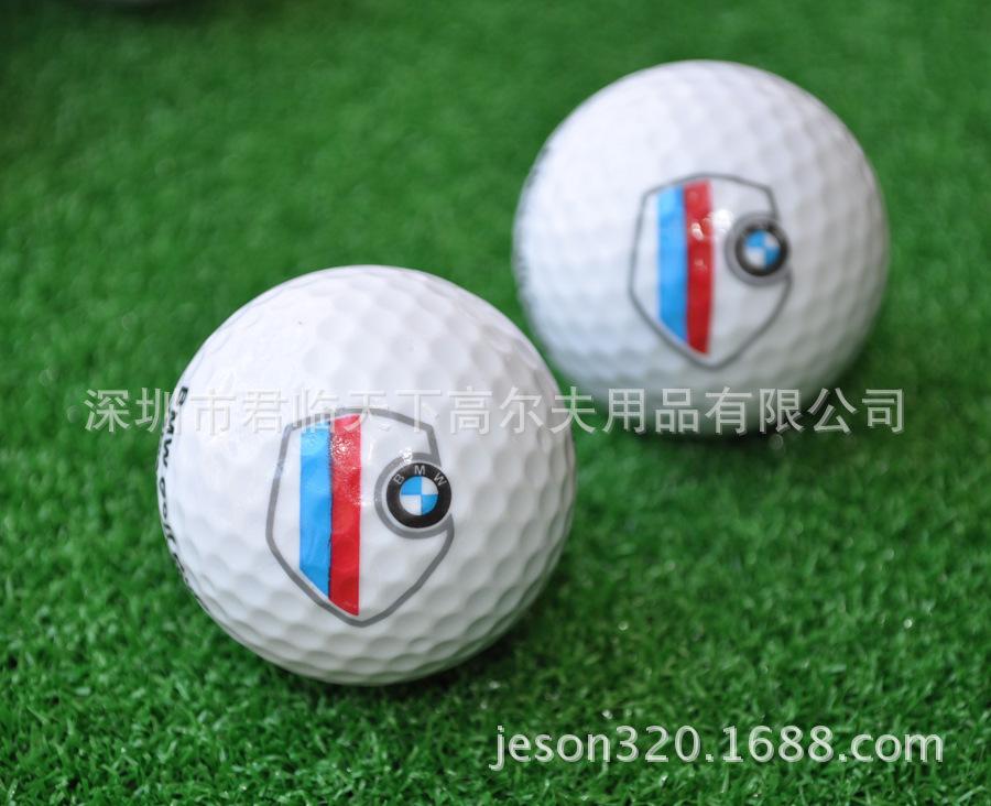 Golf Ball Logo Logo Customized Golf Balls