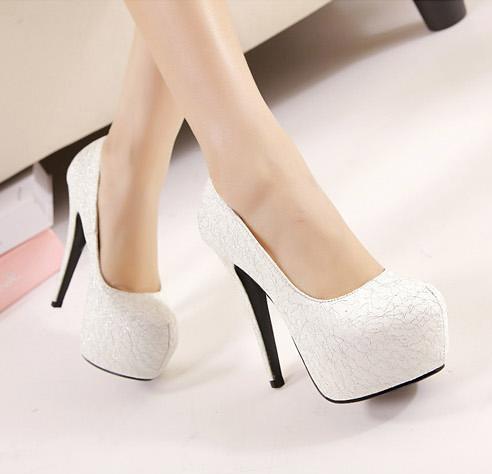 Contemporary Shoe Brands Heels Contemporary Brand