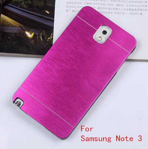Чехол для для мобильных телефонов Non 2015 Samsung Note3 III N9000 3 MTM-SMN3 чехол для для мобильных телефонов capa celular samsung galaxy ace 3 iii s7272 s7270 s7275 phone case for samsung galaxy ace 3 iii s7272