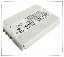 mobile phone battery BLC-2 BLC 2 BLC2 for nokia 3310 3330 1221 1260 2260 3315 3320 3350 3360 3390 3410 3510 3520 3530
