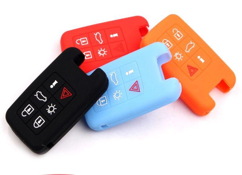 Брелок для ключей volvo xc90 v70 s60 s40 s80 xc60 оборудование для диагностики авто и мото autoscannertool volvo vidaa volvo