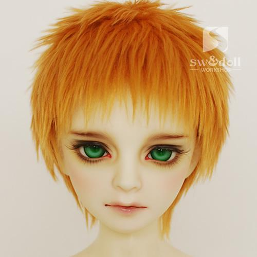 Pullip Dolls For Sale Pullip Dal Doll Yellow Wig