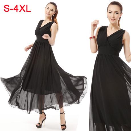 Женское платье Brand New XXXXL v 2015 Vestido 4XL NRJ-817A-28038 женское платье brand new 2015 xl 6xl 646